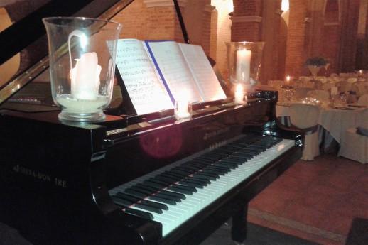 boda-con-piano-de-cola